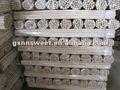 bâton industriel de lavette de 150x2.5cm