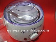 Spa de cera/ pro-wax aquecedor/ mão de parafina quente