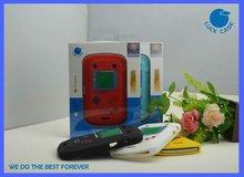 2012 lates cellphone case