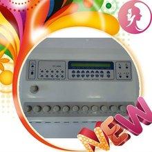 2012 New Slimming Machine Computerized UIC Slimming System