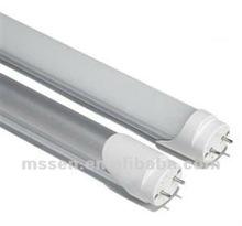 Led color changing light tube