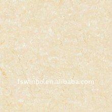2012 New for crystal white glass floor tiles