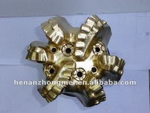2012 best selling oil well drill bit