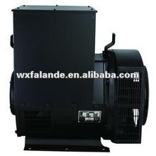 200kva/160kw Synchronous Brushless Kirloskar Diesel Generator