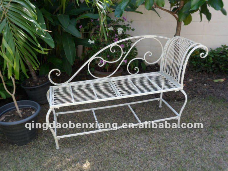 Mobili Ingresso Ferro Battuto: Happyline scaffali mobili oggetti in ...