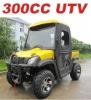 EEC 300CC UTV JEEP(MC-152)