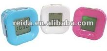 Promotion Gift LED Digital Clock