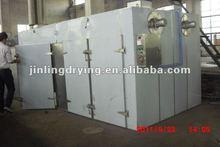 Pharmaceutical Drying Oven
