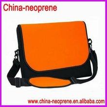 Neoprene Laptop Bag Wholesale