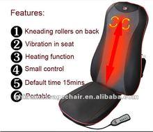 COMTEK massage equipment and massage cushion pillow RK-958