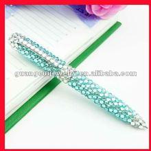 fashion wholesale rhinestone pen