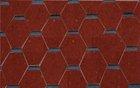 waterproof best asphalt shingles for civil building