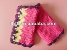 NEW!!! 2012 ladies' fashion ladies gloves