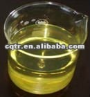 Used Lubrication Oil Reclaiming System