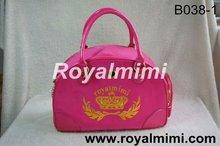 B038 pet carrier pet bag