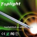 el tubo delgado t5 5w llevó la lámpara fluorescente
