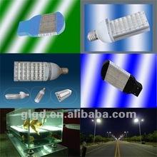 photovoltaic production validation Ip66 Street led light CE ROHS IEC UI