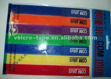 2012 New velcro cable tie