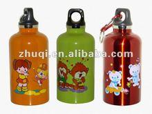 350ml dobule wall stainless steel water bottle