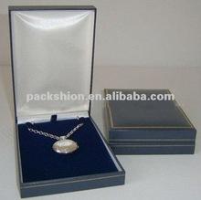 2012 Fashion Jewelry Box Necklace Hooks