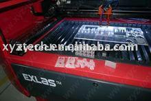 compact laser engraving