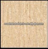 honeycomb ceramics tile