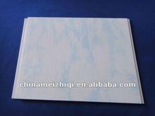 Environmental PVC PAnel-MZQ1012