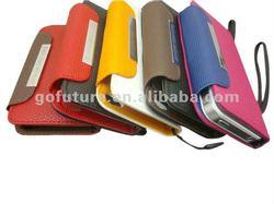 2012 handmade hybrid phone case