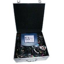 2012 NewNEW arrive item--big promotion Digiprog III Digiprog 3 Odometer Programmer