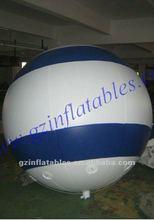 2012 {QiLing} inflatable giant balloon inflatable helium balloon