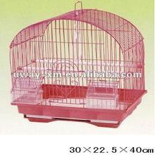 UW-PT-110 cheap iron bird cage for sale