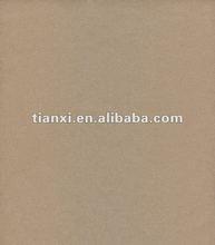 classic durable washable beautiful waterproof vinyl wallpaper