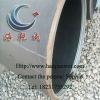 API natural gas pipe line