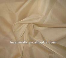 silk organza