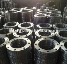 Steel Flange Stocked- HBXF01