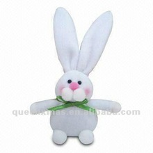 Lovely Bunny Easter Decoration