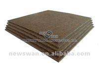 Texture Hardboard HDF Wood