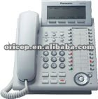 KX-NCS3201CN 1 road IP specific/soft telephone authorization