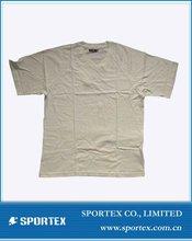 classic men's cotton T-shirt
