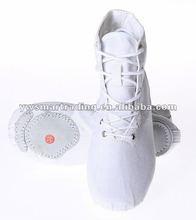 Split sole cheap canvas jazz shoes canvas jazz shoes jazz dance shoe