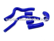 Motorcycle Hose Kit for YAMAHA FZ6 S2 08- COOLANT
