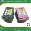 Shenzhen Computer Accessory Ink Cartridges 301BK 301C 301XL BK 301XL C For HP Printer