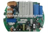 Teapot heater PCBA motherboard OEM SMT&SMD PCB Assembly processing factory/manufacturer