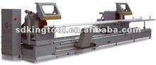 cutting machine of aluminum saw