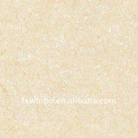 High hardness chemical resistance floor tiles