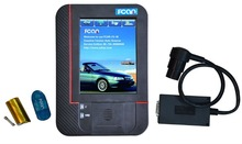 2012 Free Update F3-W World Gasoline Vehicle Code Reader