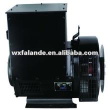 50KVA/40KW diesel synchronous pramac generator