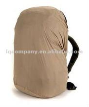 2012 New Style Men Fashion Cute Canvas Backpacks Rain Cover
