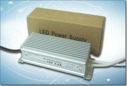 12v 80w power supply