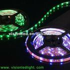Flexible LED Strip Light For Car